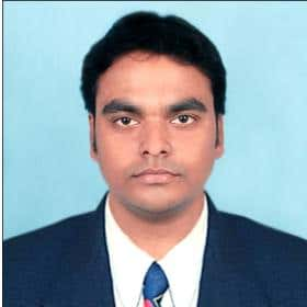 Profile image of kundanverma17