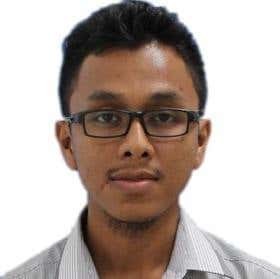 Profile image of alifhafizd