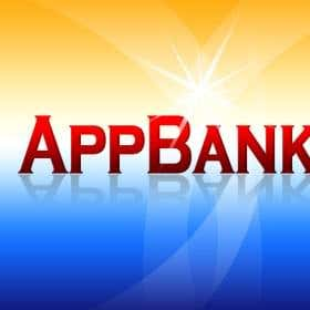 appbank888 - United States