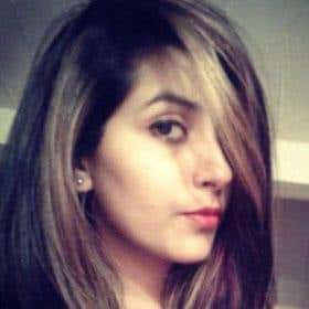 Photo de profil de noureenwaqar