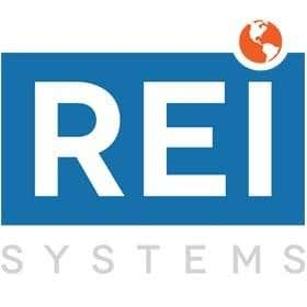 Profile image of reisystems