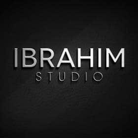 ibrahimstudio - Pakistan
