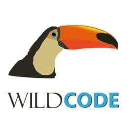 Profile image of wildcodeok