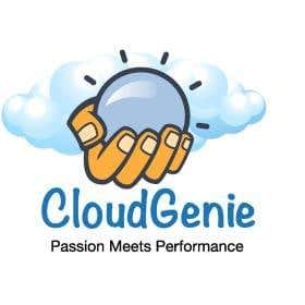 Profile image of cloudgenie