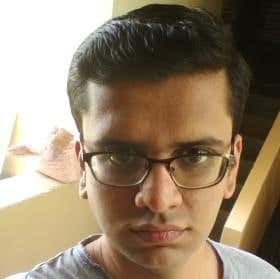 Profile image of sameermanek7