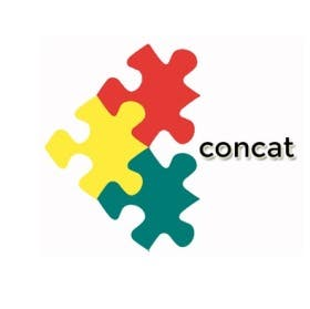 Profile image of concattec