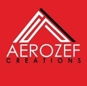 Aerozef - India