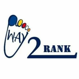 Profile image of way2rank
