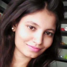 Profile image of nidhiyachouhan11