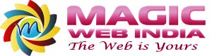 Profile image of magicwebindia
