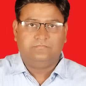 Profile image of sachinshukla6
