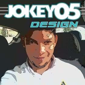 Jokey05 - Venezuela