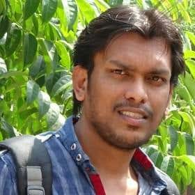 Profile image of sunil986020