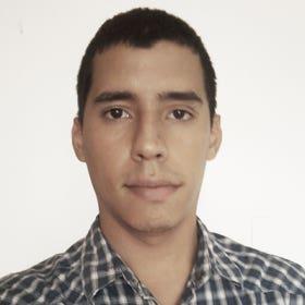 ab1marcosd - Venezuela
