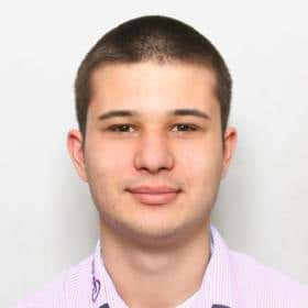 Profile image of anikicevic27