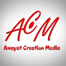 Profile image of AnayatCreation
