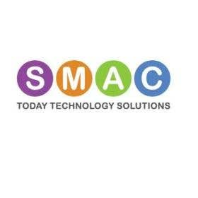 Profile image of smactoday