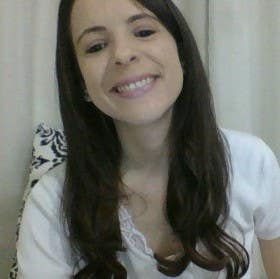 crissaguiar07 - Brazil