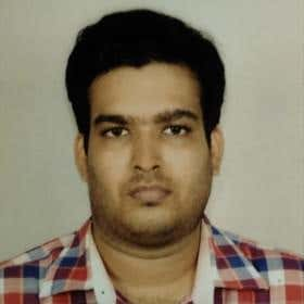 Profile image of anshulkumar88