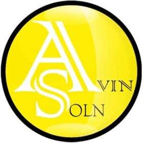 Profile image of avinsoln