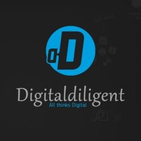 Photo de profil de dgtalsoft01
