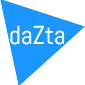 Profile image of DAZTA Technologies LLP