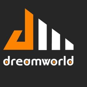 Profile image of dreamworld092016