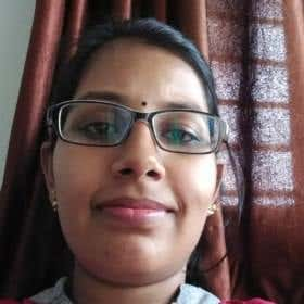 Profile image of sunitabajad2016