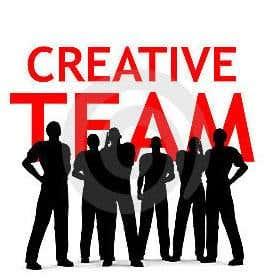 CreativeTeamBD - Bangladesh