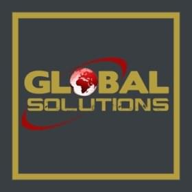 GloblSolutions - Saudi Arabia