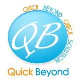 Profile image of quickbeyondcom