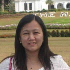 Profile image of maanmiranda08