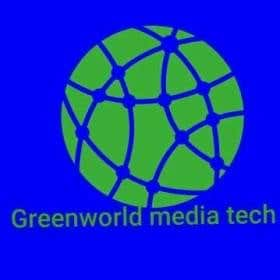 Profile image of greenworksmt