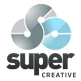 Profile image of supercreative3