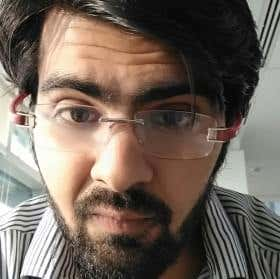 Profile image of jatinrbhatia05