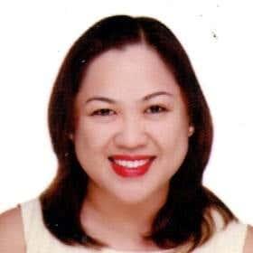 ginatibig - Philippines