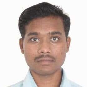 mrjadhav - India
