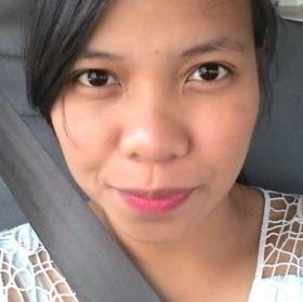djdelafuente2790 - Philippines