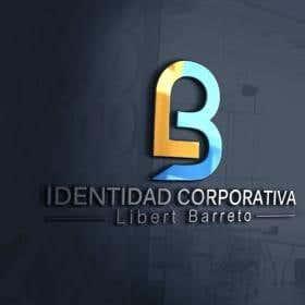 libertBencomo - Venezuela