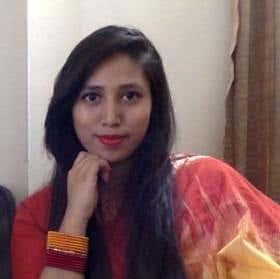 Nanwar095 - Bangladesh