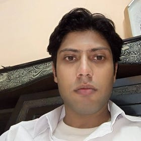 Profile image of atiqrhce