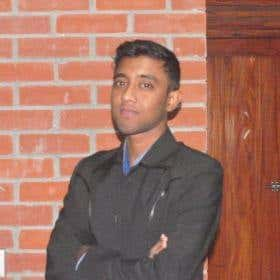 Profile image of saifulhasan6581