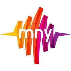 Profile image of teammny
