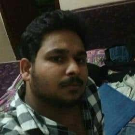 Profile image of sandeep3143