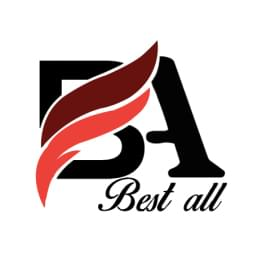Profile image of bestall