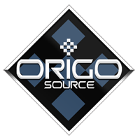 Profile image of origoceo