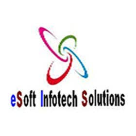 Profile image of esoftinfotech