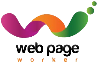 Profile image of webpageworker