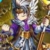 Glenn10051821's Profile Picture