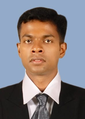 Profile image of tharanganuwan